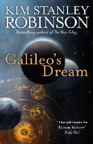 Galileos Dream sml